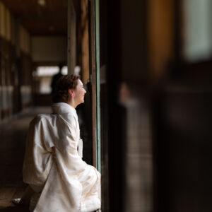 飯田市美容室ジュールフェリエフォトブライダル杵原学校