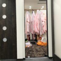 飯田市美容室ジュールフェリエ2020成人式